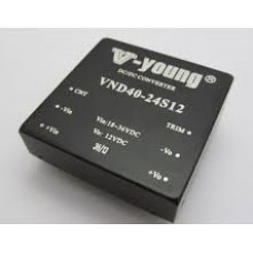 VND40-110S05