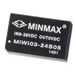 MIWI03-24S05