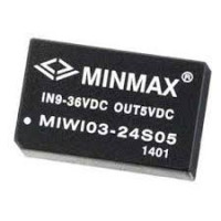 MIWI03-24D12