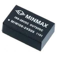 MIWI06-24S12
