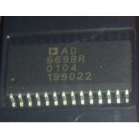 AD669BR