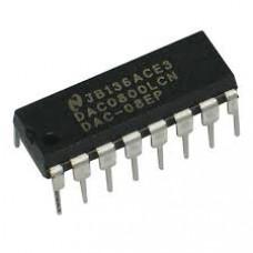 DAC0800LCN