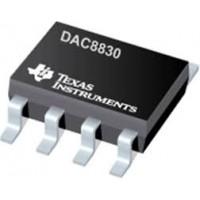 DAC8830I