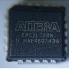 EPC2LI20N