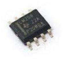 LM258D