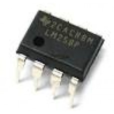 LM258P