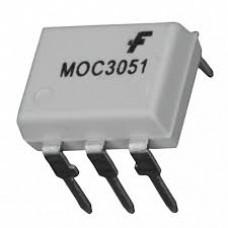 MOC3051