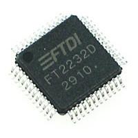 FT2232D
