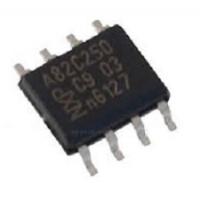 PCA82C250T