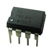 AD780AN