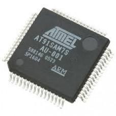 AT91SAM7S128