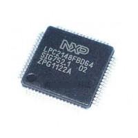 LPC2148FBD64