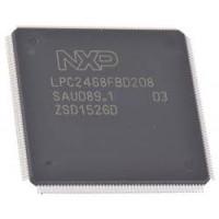 LPC2468FBD208