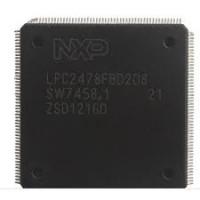 LPC2478FBD208