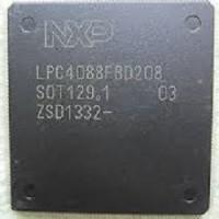 LPC4088FBD208